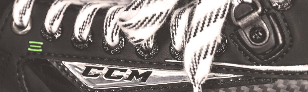 CCM RIBCOR Skates