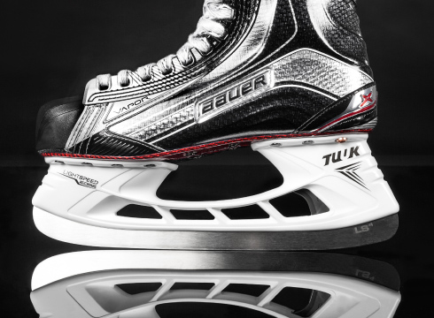 Great Bauer Deals