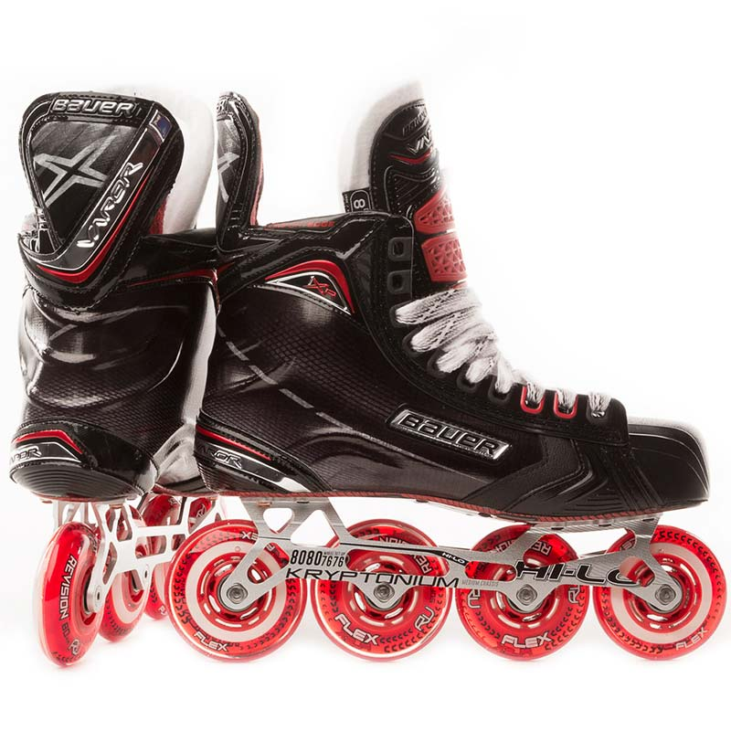 9017c07e6e5 Inline Hockey Skates