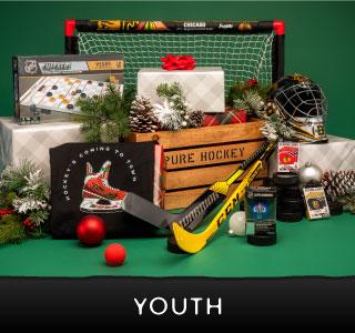 2019 Hockey Gift Guide Pure Hockey Pure Hockey