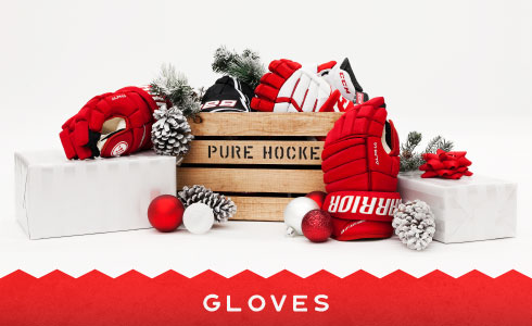 luckily for you our hockey holiday gift guide is your destination for this years best hockey christmas gifts whether youre shopping for a hockey player