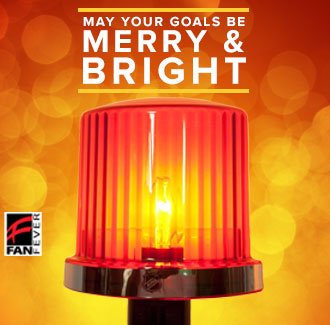 Goal Light Products