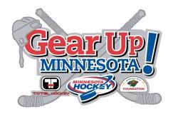 Gear Up Minnesota