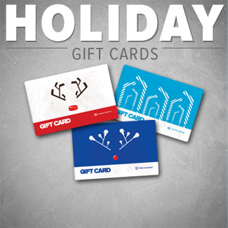 Pure Hockey / Total Hockey Gift Cards