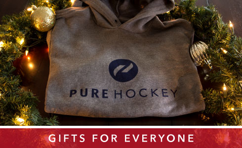 Gifts for Hockey Fans