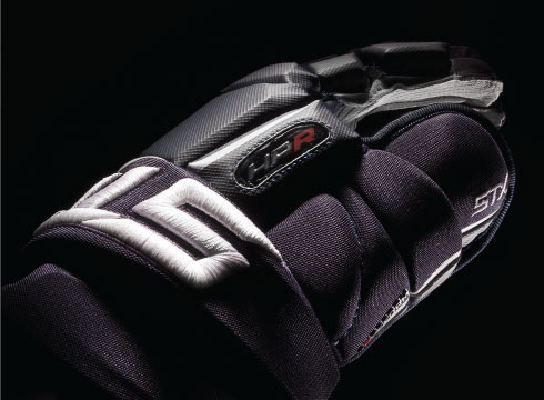New STX Stallion Protective