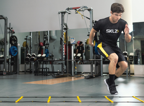 SKLZ Training Aids