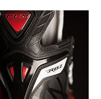 ccm rbz skate tongue
