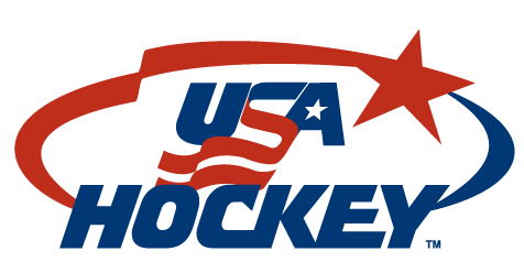 USAH presents: new member offer
