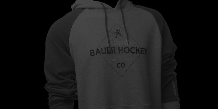 Bauer Goalie Apparel Sale