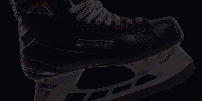Bauer Hockey Skates Sale