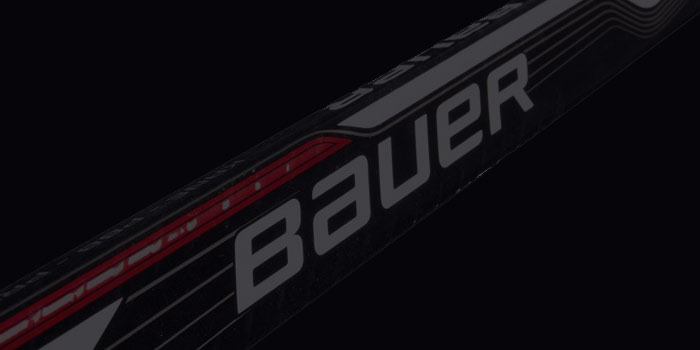 Bauer Hockey Sticks Sale