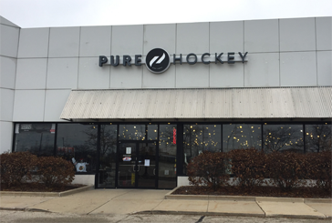 Pure Hockey Schaumburg