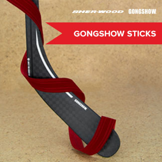GongShow Stick
