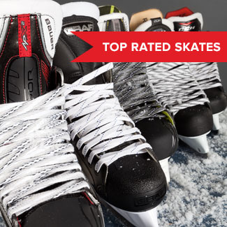 Top Rated Skates