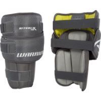 Goalie Knee Guards