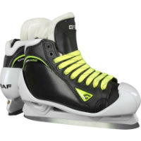 Goalie Ice Hockey Skates - Senior