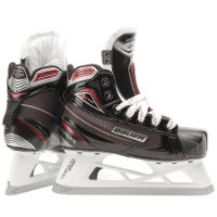 Goalie Ice Hockey Skates - Youth