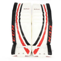 Goalie Equipment Guide