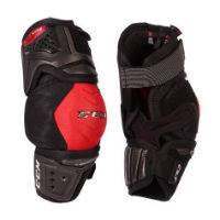 Hockey Elbow Pads - Senior