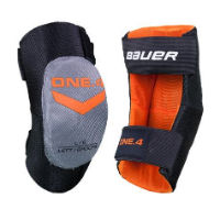 Hockey Elbow Pads - Youth