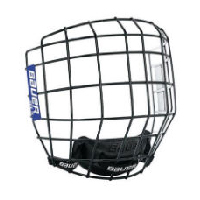 Hockey Facemasks & Shields