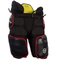 Ice Hockey Girdles - Junior