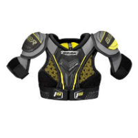Hockey Shoulder Pads - Youth