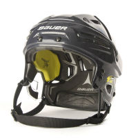 Pure Hockey Helmet Guides