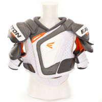 Pure Hockey Shoulder Pad Guide