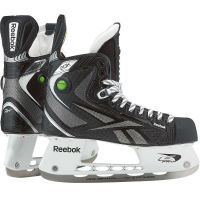Pure Hockey Skate Guides