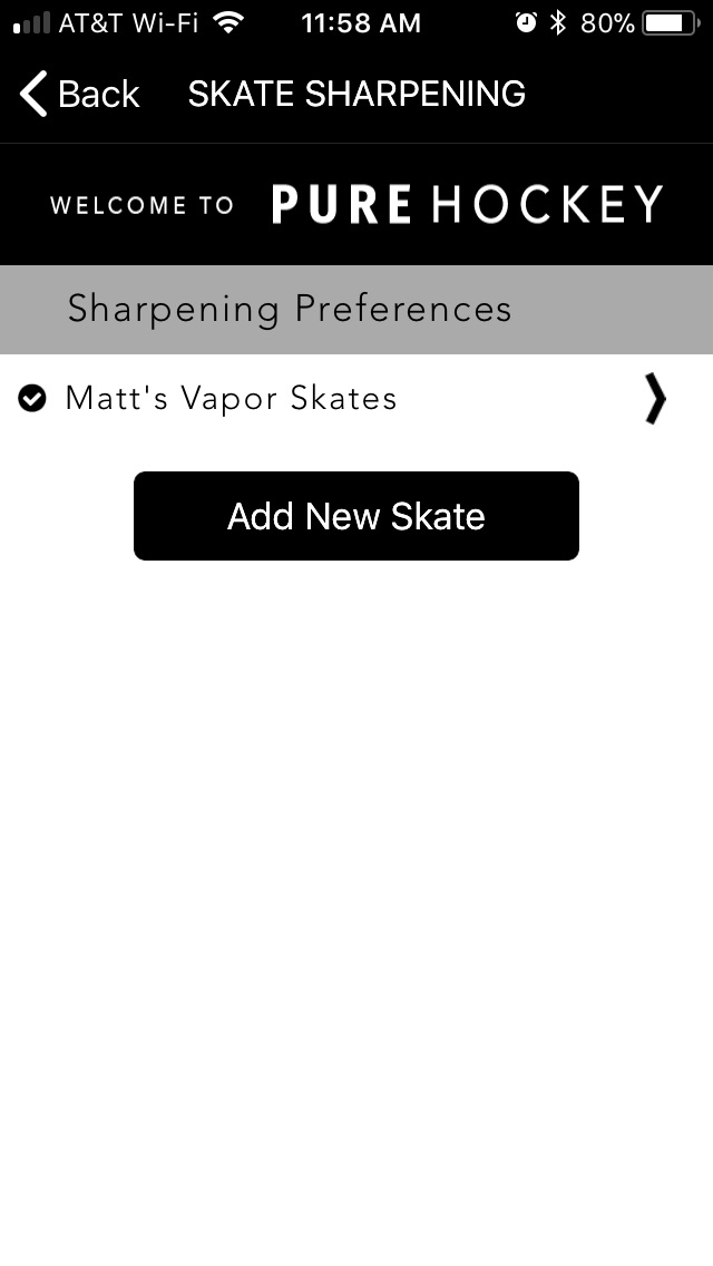 PH App Skate Sharpening 1